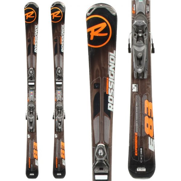 rossignol-experience-83-
